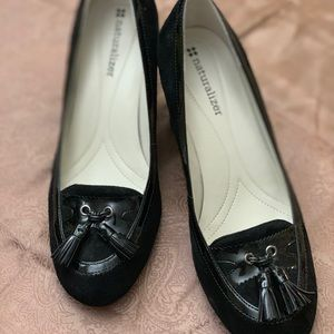 Shoes - Naturalizer shoes